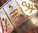5.Red_Dragon_bracelet_min-e1420915943487