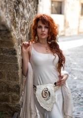 celts_belt_sheona