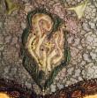 Жилет, серия «Celtic»
