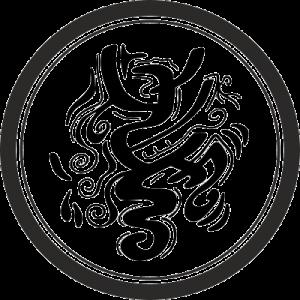 Символ Шиона: Интегральная живопись