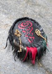 Сет из двух сумок «Tribal», серия «Latino»