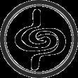 тантрический символ